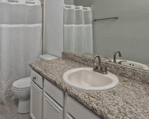 Bathroom Remodeling Services Contractors In Texas Specialty - Bathroom remodel waco tx