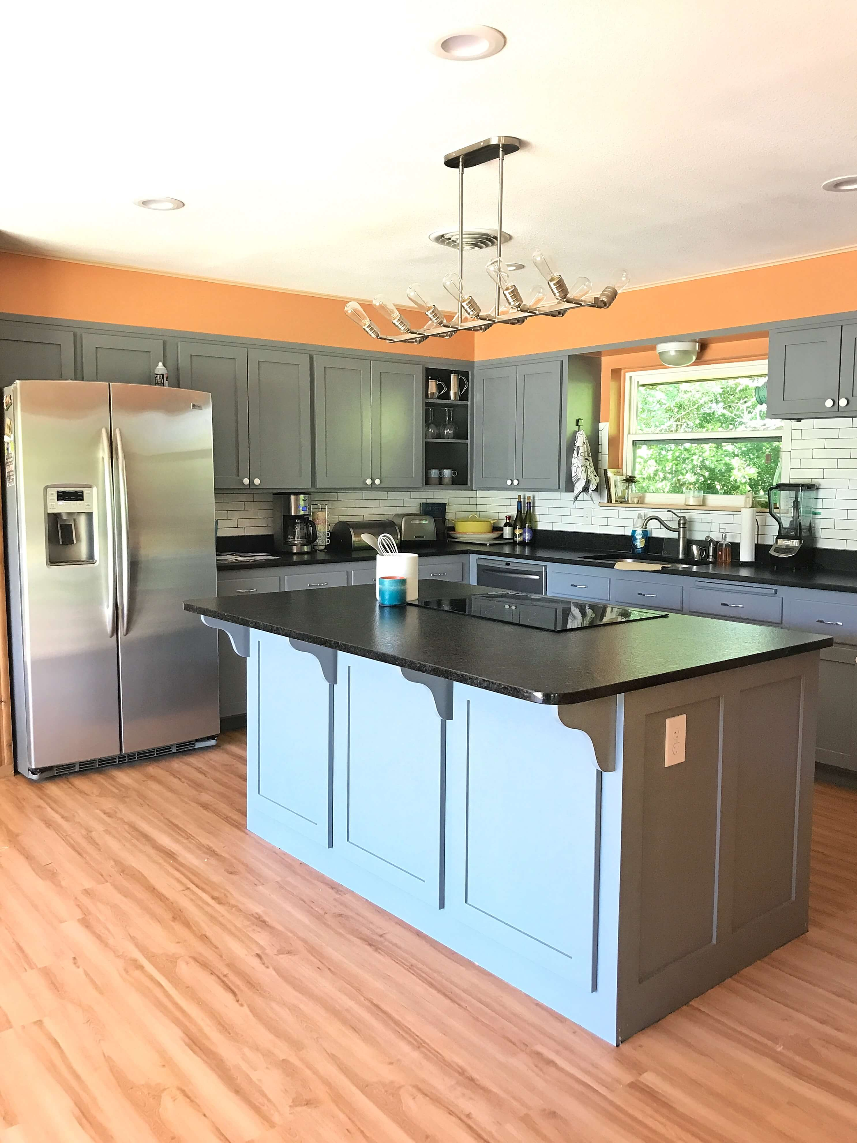 Kitchen Design Remodeling In Waco Tx